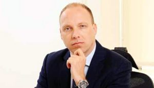 Nikola Nedeljković