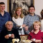 """""""КОКИ"""": Кафа и уникатни слаткиши са укусом традиције"""