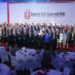 SAMIT 100 LIDERA JUGOISTOČNE EVROPE: Poslovne ambicije jače od politike