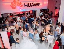 Huawei P8 stigao na srpsko tržište