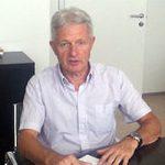 ANDRIJA RADULOVIĆ, KTITOR: Imamo svoje mesto na tržištu