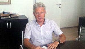 Andrija Radulović