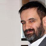 DEJAN SMILJANIĆ, DIREKTOR ASSECO SEE: Nedostaju IT kadrovi u Srbiji