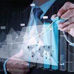 POSLOVNI SOFTVER U SRBIJI: Izaberite dobar softver i – efikasno upravljajte poslovanjem