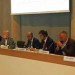 ЕКСПО 2015: Јачање привредних веза Србије и Италије