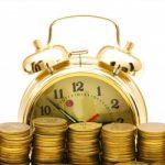 KAKO POSLUJE PRIVREDA U REFORMSKOJ GODINI: Fiskalne uštede oborile tražnju