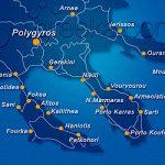 ISTRAŽIVANJE MASTERINDEX SRBIJA 2015: Kartice se sve više koriste u inostranstvu