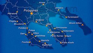 grcka-mapa