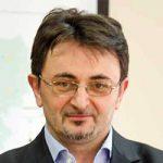 PREDRAG ĆULIBRK, TELEKOM SRBIJA: O privatizaciji odlučuje vlasnik a ne menadžment