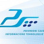 PRIVREDNI SAVETNIK – INFORMACIONE TEHNOLOGIJE (PS.IT): Softverska rešenja koja objedinjuju znanja