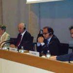 SUSRET SRPSKIH I ITALIJANSKIH PRIVREDNIKA: Jača saradnja u prehrambenoj i agro industriji