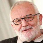 JOŽE MENCINGER: Biće visoka cena ekonomske deglobalizacije