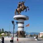 У Словенији највећа плата, у Македонији најмања