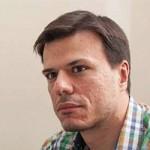 МИЛАН НЕДЕЉКОВИЋ: Потребни су нам нови инвеститори
