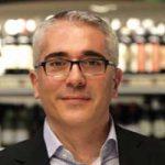 """ROBERTO MANKUZO, METRO CASH & CARRY: Uspešno smo primenili """"deliveri"""" koncept"""
