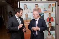 GSK predstavio godišnji CSR izveštaj
