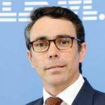 DEJVID LA ROS, DIREKTOR IBM ZA CENTRALNU I ISTOČNU EVROPU: Bolje je sa integrisanim IT rešenjima