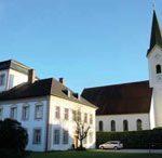 GRADIĆ FRAJLASING UVOZI RADNU SNAGU IZ SUSEDNE AUSTRIJE: Industrija veća od grada