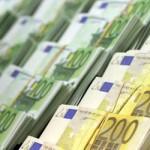 Повољнији кредити за мала и средња предузећа