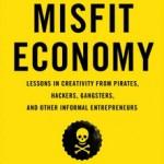 """MNOGO NIJANSI SIVOG U NEFORMALNOJ EKONOMIJI: Šta sve može da se nauči od """"nepodobnih preduzetnika"""""""