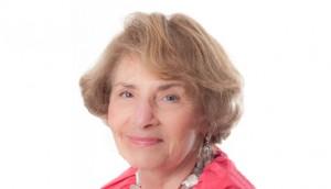 Сузан Сарфати