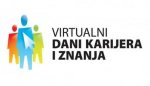 virtualni-dan-karijera-i-znanja-logo