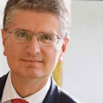 FRANJO BOBINAC, PREDSEDNIK UPRAVE GRUPE GORENJE: Evropa je za nas domaće tržište