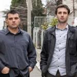 "HAZELNUT & LESKA DOO"": Lešnik – visok profit za strpljive"