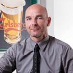 GABOR BEKEFI, GENERALNI DIREKTOR KOMPANIJE KARLSBERG SRBIJA: Proizvođači piva pred novim izazovima