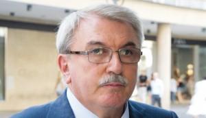 Данијел Цвијетићанин
