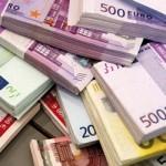 МАЛА И СРЕДЊА ПРЕДУЗЕЋА: Финансирање је највећи проблем