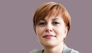 Маја Мартиновић