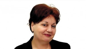 Piše: Radojka Nikolić