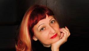 Piše: Ruža Ćirković