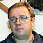 ПОРОДИЦА ЈОВАНОВИЋ ВЕЋ ЈЕДАНАЕСТ ДЕЦЕНИЈА У ГУМАРСТВУ