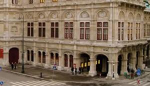 zgrada-becke-opere