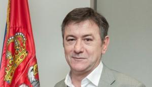 Zvonko Obradović