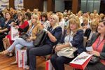PREDUZETNICE ZA NOVO DOBA: Prednosti umrežavanja i zajedničkog nastupa
