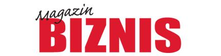http://www.nirapress.com/wp-content/uploads/2016/01/biznis-magazin.jpg