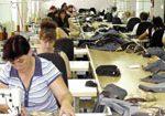 KAKO JE PROPALA SRPSKA TEKSTILNA INDUSTRIJA: Krojači sebi skrojili šuplji džep