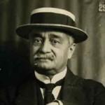 DR VESNA MATIĆ: FINANSIJE SRPSKE (5): Tvorac jugoslovenskog dinara