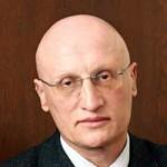 Др Благоје Пауновић: Мале фирме су најрањивије у кризи