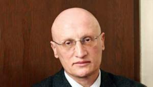 Благоје Пауновић