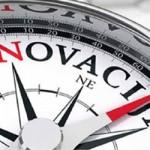Без иновација нема јаке економије