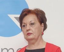 Nikolić: Imali smo deceniju propuštenih šansi