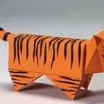 TEMA BROJA: Iznemogli tigrovi Balkana