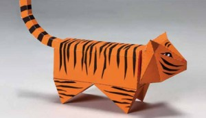 tigrovi-balkana