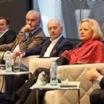 KOPAONIK BIZNIS FORUM: Ekonomija i politika u harmoniji