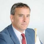 DANIEL BERG:Pomoći ćemo u procesu privatizacije