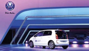 "Dosadašnji slogan ""Das Auto"" i novi ""Volkswagen"""
